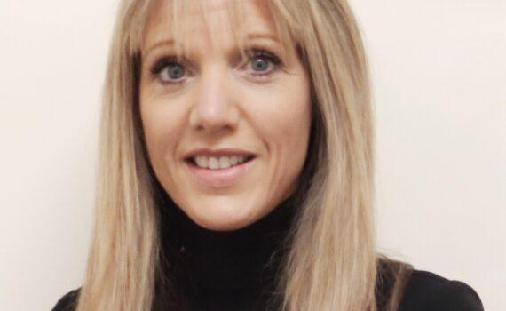 Katharine Helm Trustee